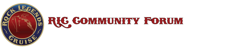 RLC Community Forum